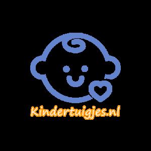 Kindertuigjes.nl
