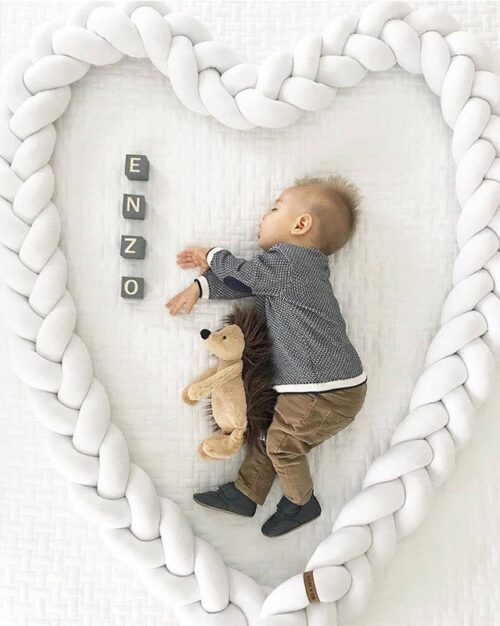 BabyBumpers